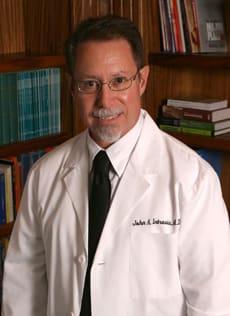 Dr. John A Intravia MD