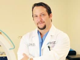 Dr. Barry E Schapiro MD