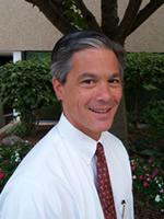 Dr. Joseph M Layug MD