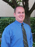 Dr. Jerry R Thomas MD