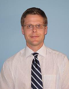 Dr. Erik M Krushinski MD