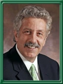 Dr. Jerry B Magone MD