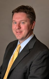 Dr. Joseph P Schenck MD