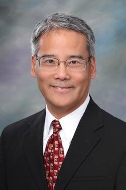 Dr. Bertram T Matsumoto MD