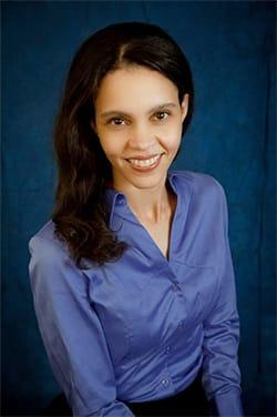 Dr. Camille M Hylton MD
