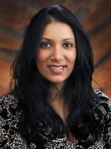 Monisha A Kumar, MD Neurology