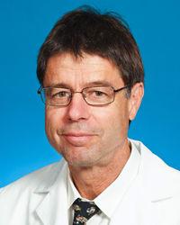 Dr. Mark W Hiser MD