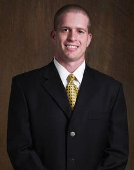 Dr. Jason J Hix MD