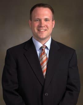 Dr. Willis W Stevenson MD