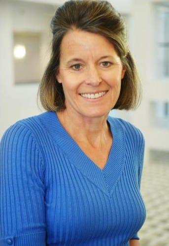 Pamela R Abrams, MD Family Medicine