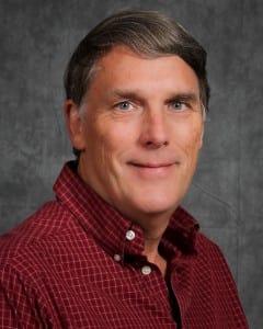 Dr. Charles N Spencer MD