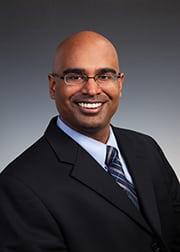 Dr. Ashok K Reddy MD