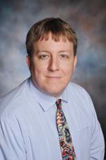 Dr. Robert D Brown MD