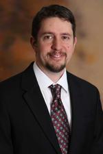 Dr. Eric J Stewart MD
