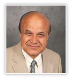 Dr. Subhash C Kukreja MD