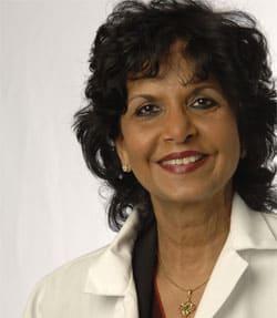 Julia U Raj, MD Internal Medicine/Pediatrics