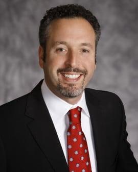 Dr. Jeremy I Lieb MD