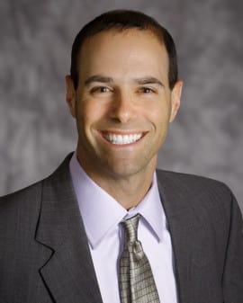Dr. Judson M Brandeis MD
