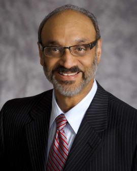 Dr. Parminder S Sethi MD