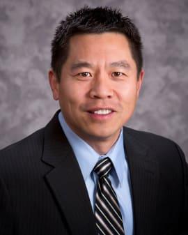 Dr. Wei Z Zheng MD