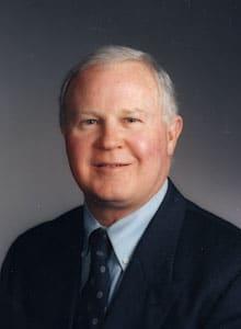Dr. Larry F Willis MD