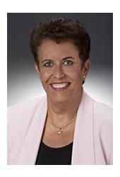 Dr. Alina M Alonso MD