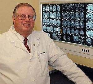 Dr. Carl H Sadowsky MD