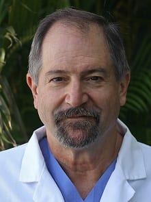 Dr. Harry D Lambe MD