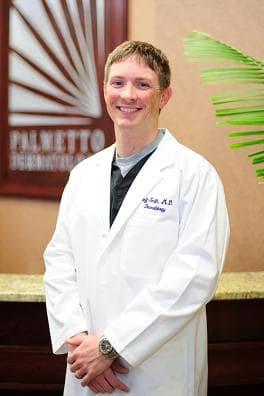 Dr. Jeffrey K Smith MD