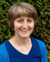 Dr. Beth E Rundquist MD