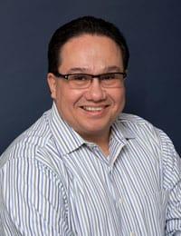 Dr. Roberto S Perez MD