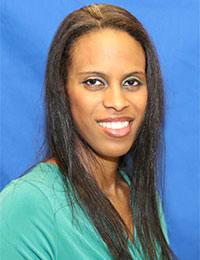 Dr. Dawn C Mccalla MD