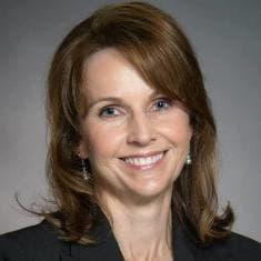 Dr. Amy H Gensler MD