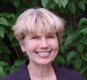 Dr. Wanda J Venters MD