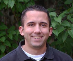 Dr. Brian B Stanga MD