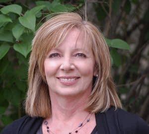 Dr. Elizabeth J Quaife MD