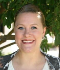 Dr. Lauren E Finney MD