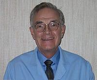 Dr. James B Boscardin MD
