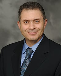 Dr. Anis O Mekhail MD