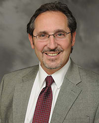 Dr. Scott P Price MD