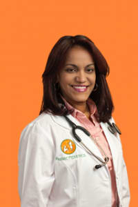 Dr. Judelka D Japa-Camilo MD