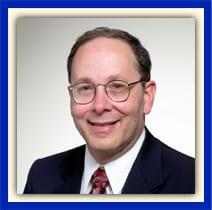 Dr. David B Glasser MD