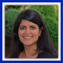Dr. Sherry Narang MD