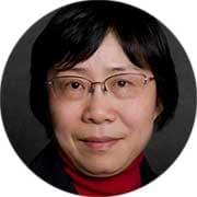 Baorong Chen, MD Pathologist