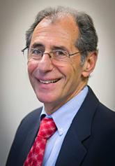 Dr. Paul S Cohen MD