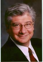 Dr. Louis A Tartaglia MD