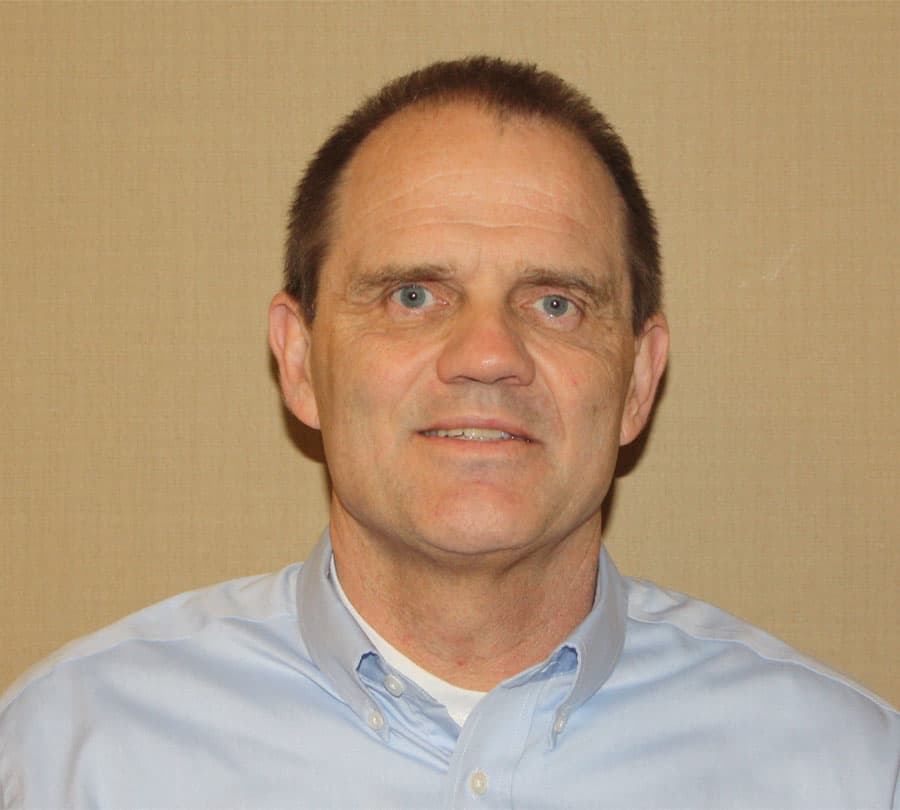 Dr. James D King MD