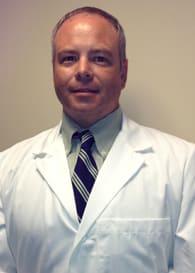 Dr. Chadley M Runyan MD