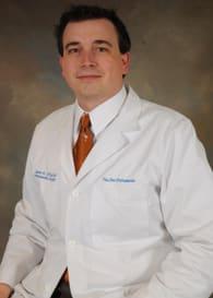 Dr. Jason B O Dell MD