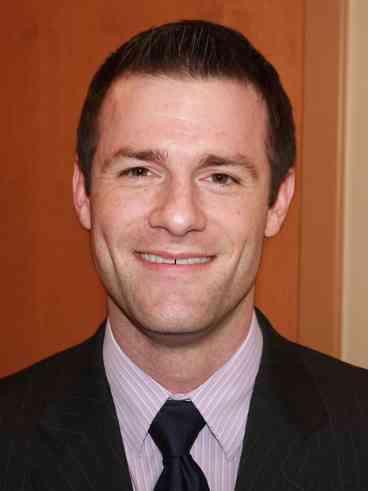Jonathan C Mills, MD Otolaryngology